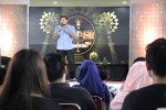 STAND UP COMEDY SERU KOMPAS TV_2